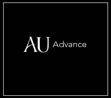 AU Advance